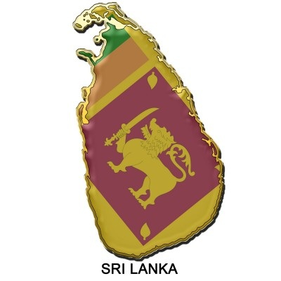 Logo_sri_lanka